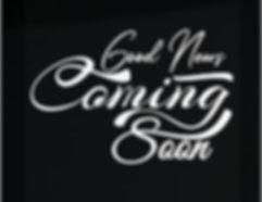 good news coming soon.jpg