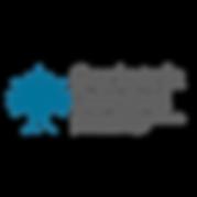 Geriatria Integral Logo nuevo.png