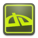 DeviantArt-icon
