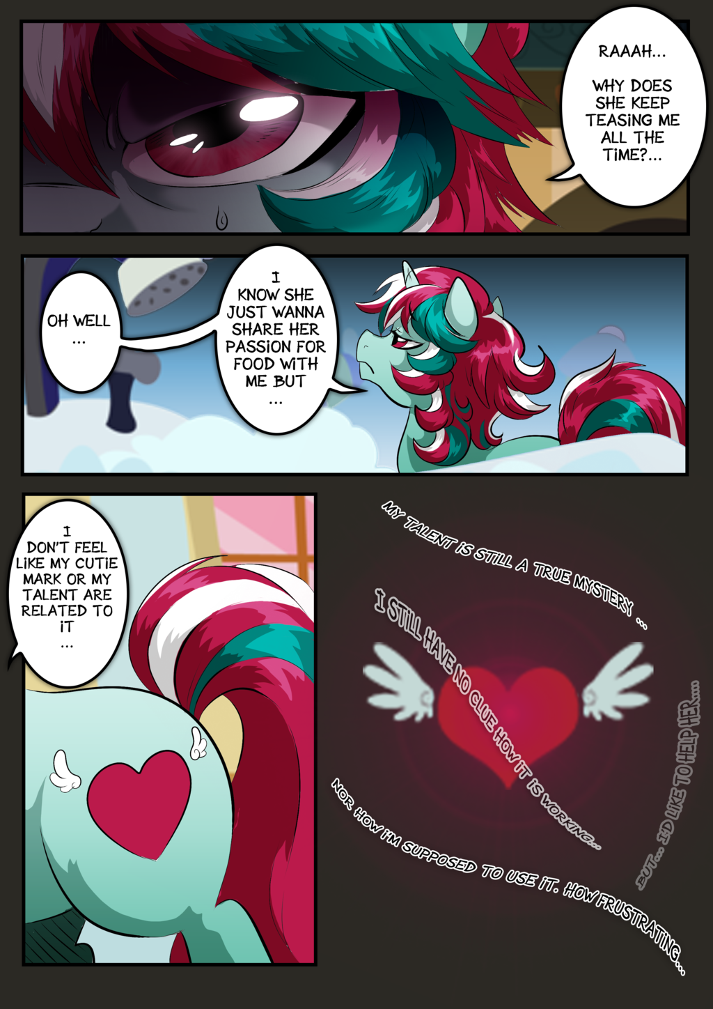 cooking_quest_page_6_eng_by_dormin_kanna-dafjuaf