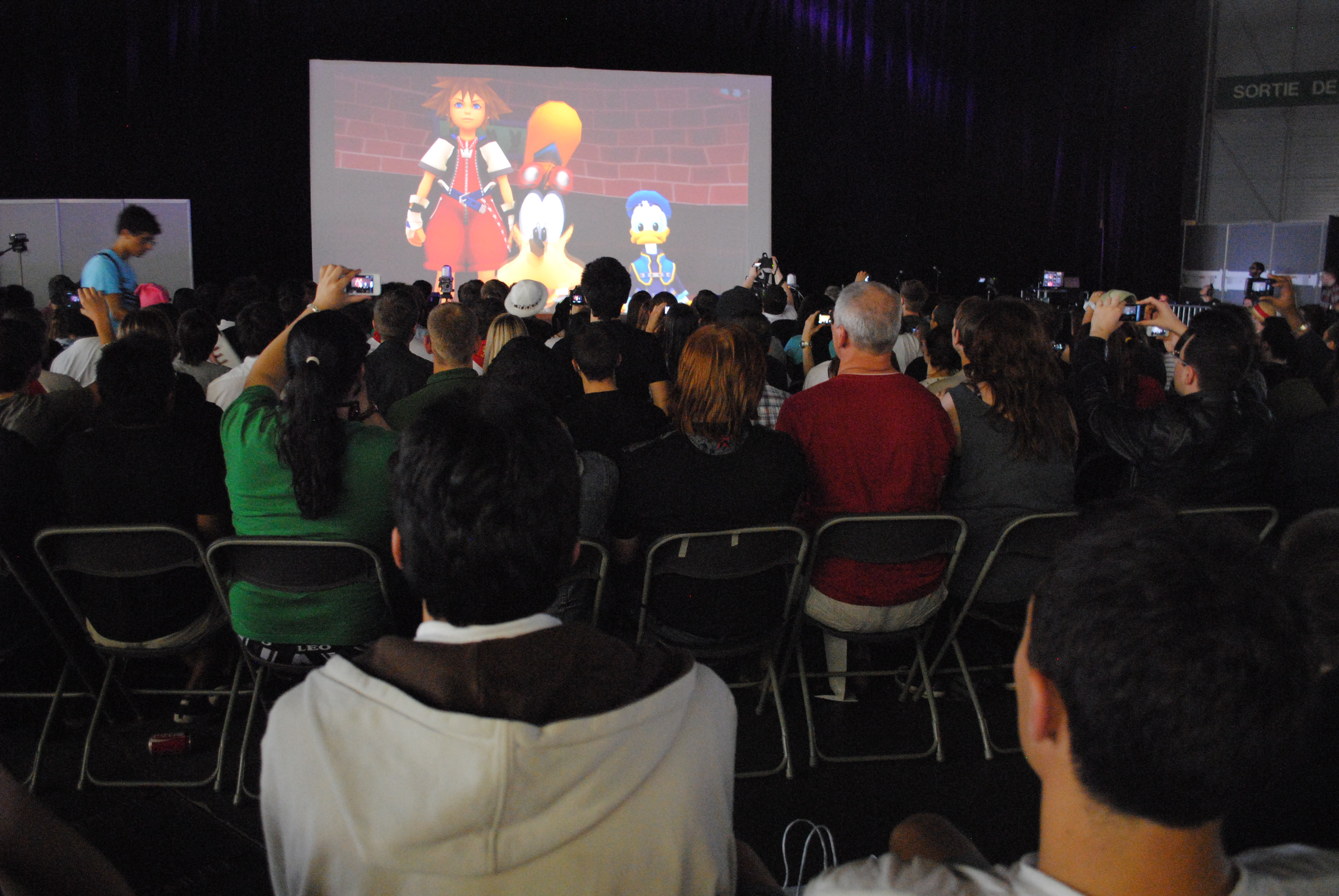 japan-expo-2013-conference-square-enix-03