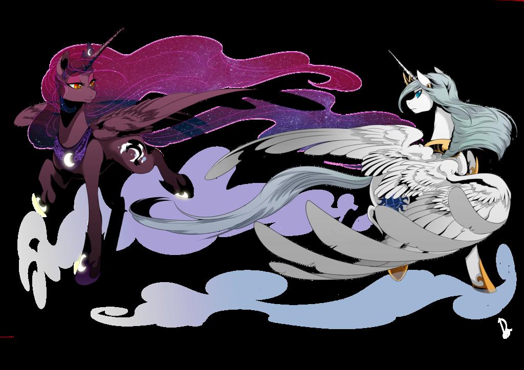 nox_arcana_and_phantom_lord_by_dormin_kanna-dakl167
