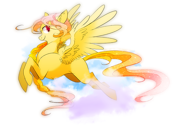 light purity