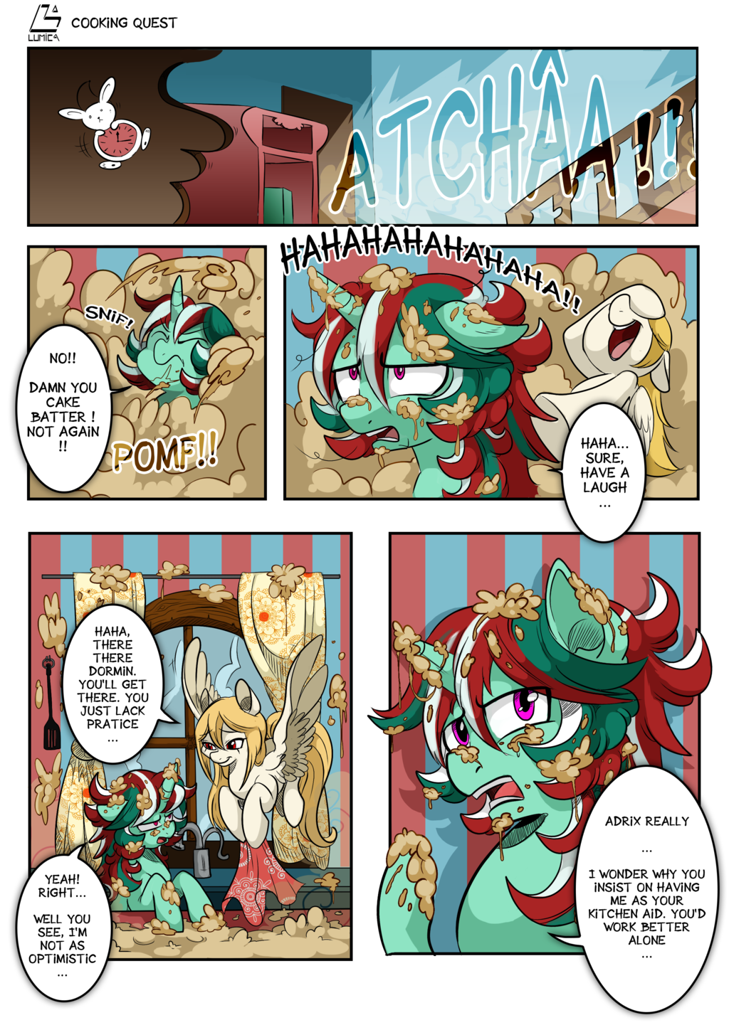 cooking_quest_page_1_eng_by_dormin_kanna-da0qz2j