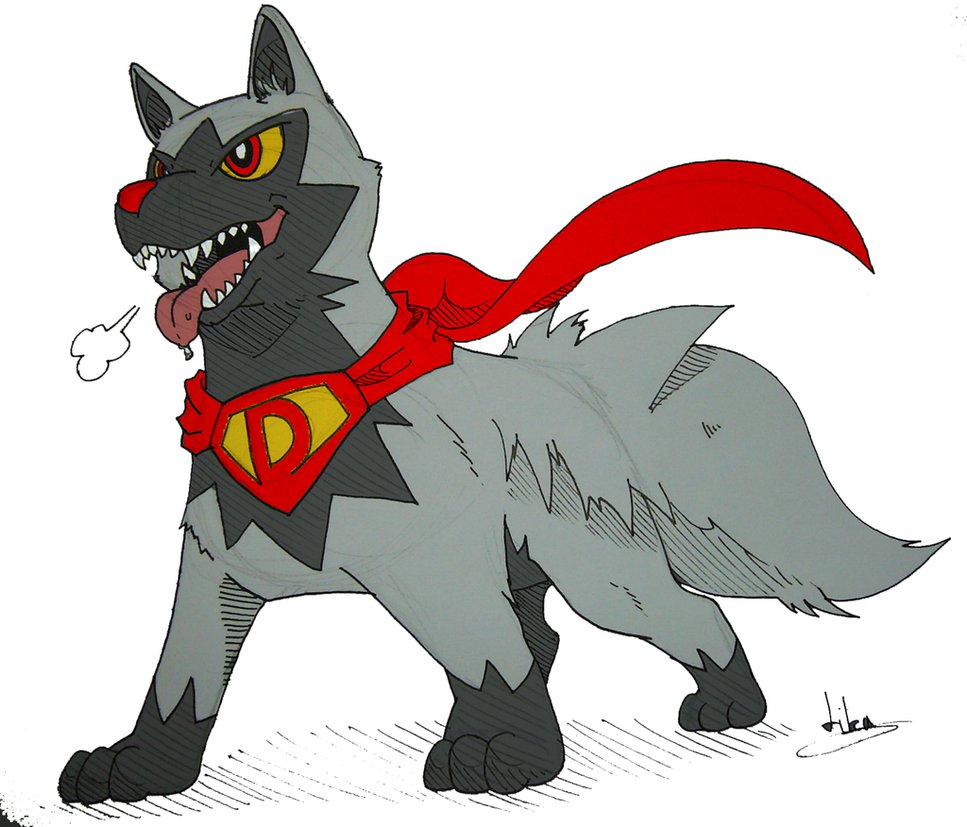 super_doge_by_ashuras2000-d7bsfex.png