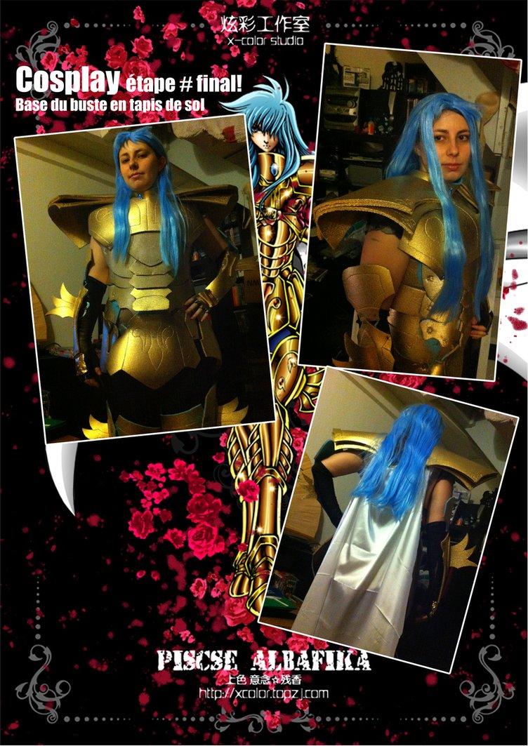 albafica_cosplay_step_final__by_ashuras2000-d5696aj.png