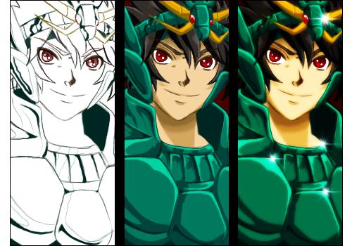 dragon_shaokan_by_ashuras2000-d4uxxgo