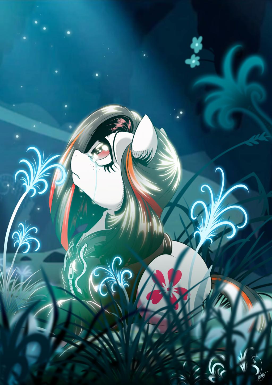 flower_flow_in__everfree_by_dormin_kanna-dakyltn