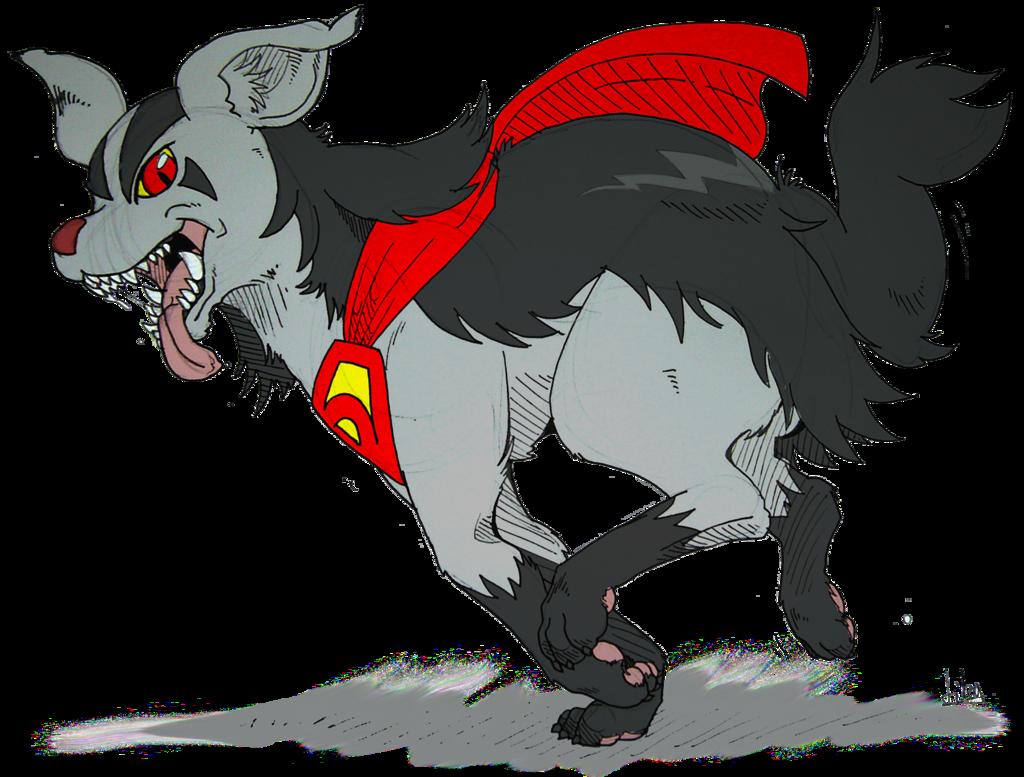 super_doge_adult_by_ashuras2000-d7btagi