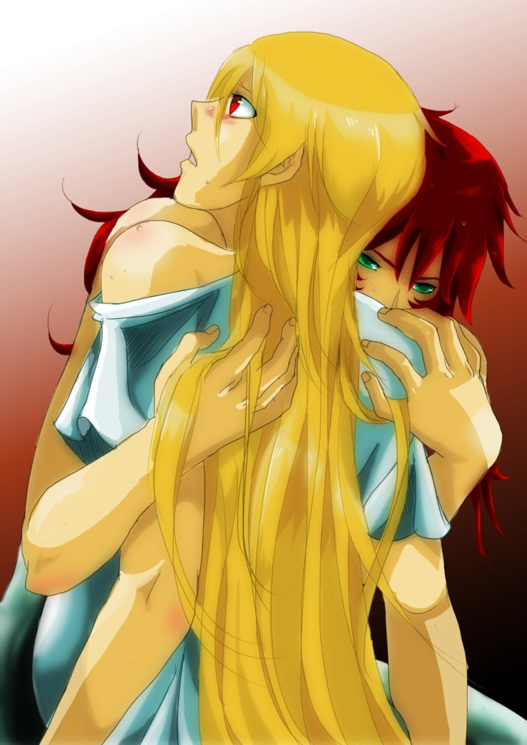 dormin_and_adrix_first_hug_by_ashuras2000-d5m9rdp.png