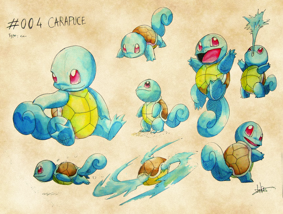 squirtle_by_ashuras2000-d4gwo0s