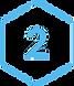 num-2.png