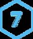 num-7.png