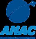 ANAC-logo-7E01B17EB8-seeklogo.com.png