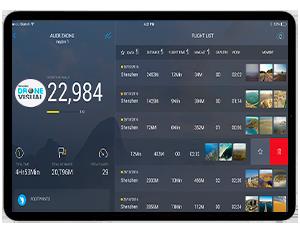 iPad Log de voo.png