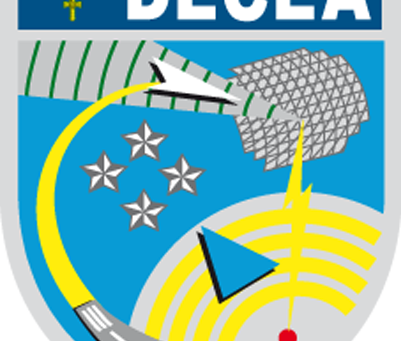 DECEA ANUNCIA NOVOS MANUAIS PARA USO DOS DRONES