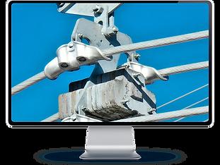 MONITOR-linha de energia 1.png