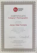 Certificado FLIR Termal 2.jpeg