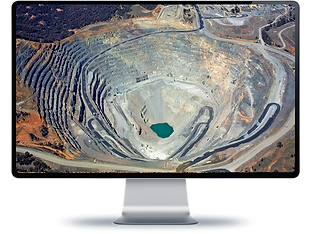 Mineradora-Volume.png
