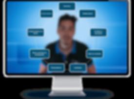 empreededorismo_Online.png
