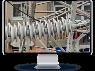 MONITOR-linha de energia 2.png
