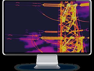 MONITOR - Linha de energia.png