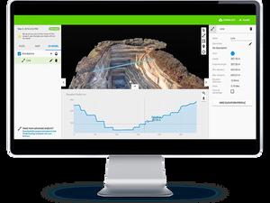Inspeção - Plataforma online