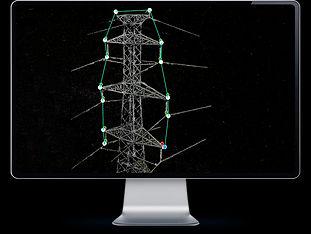 Inspeção-linha-de-transmissão.jpg