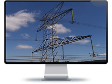 LInha de energia monitor.png