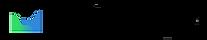 Metashape_logo-web.webp