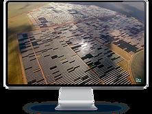 MONITOR-parque-solar.png