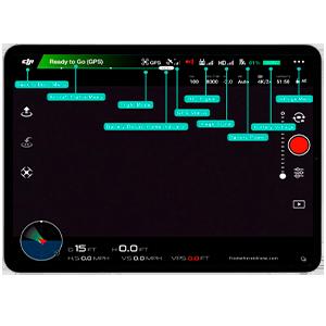 iPad DJI GO.png