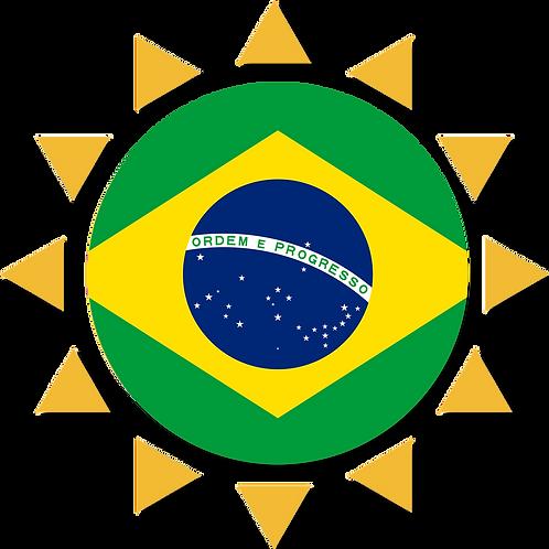 Português - Redação Básica - Sábado