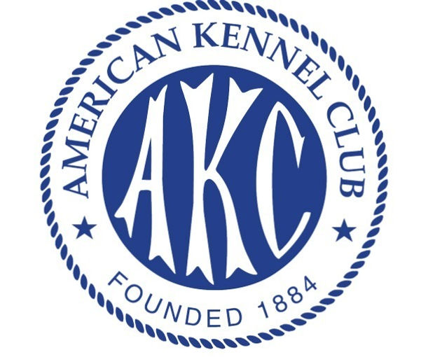 AKC_founded1884_blue_edited_edited_edited.jpg