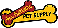 All-Natural-Pet-Supply-Logo.png