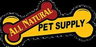All-Natural-Pet-Supply-Logo.png