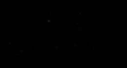 Baily_Rose_Logo.png