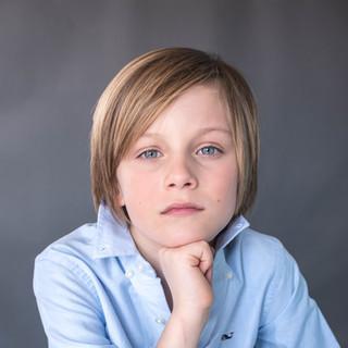 model actor