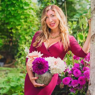 Creative Director/Floral Designer
