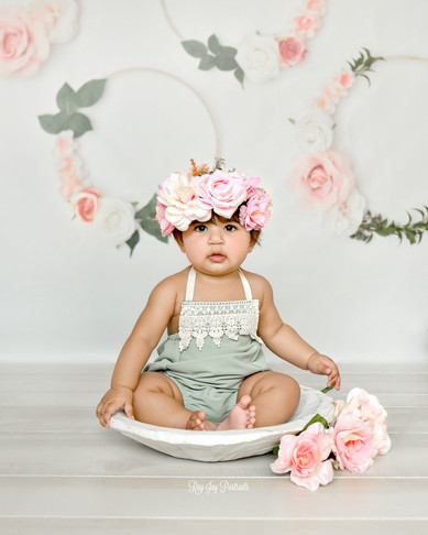 ray jay portraits pink rose sitter session .jpg