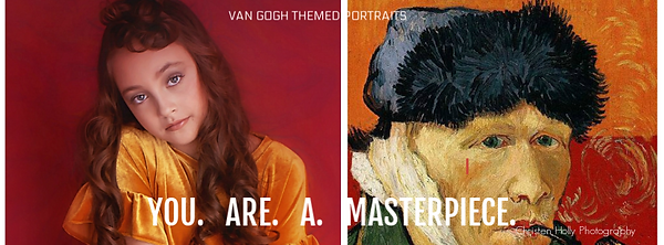 YOU ARE A MASTERPIECE 3.png