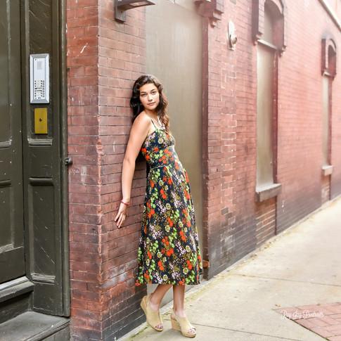 NJ headshot and model photographer.jpg
