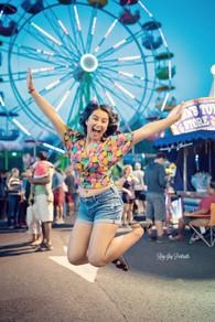 carnival senior photos.jpg