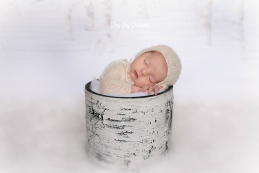 nj newborn photographer.jpg