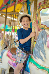 ray jay portraits kids photo.jpg