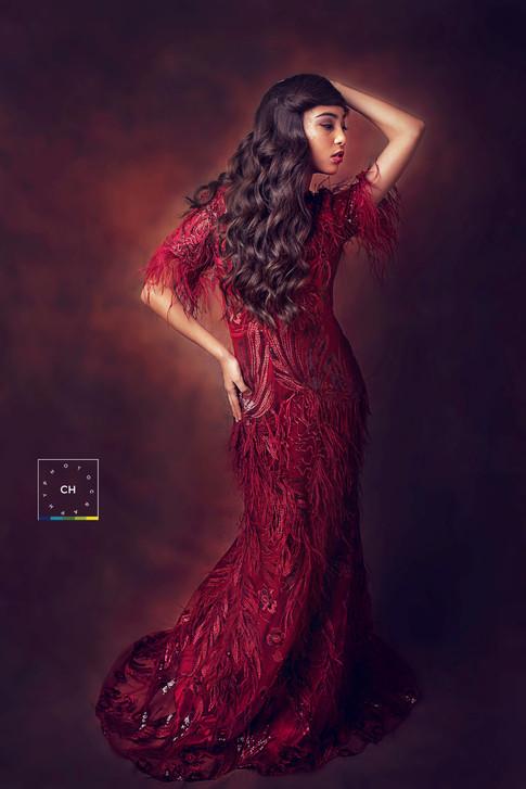 destiny red dress.jpg