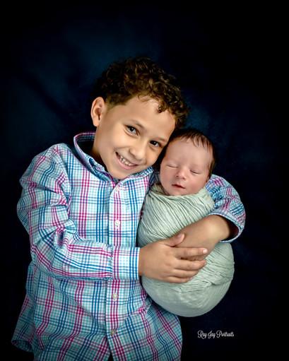 newborn siblings photo.jpg