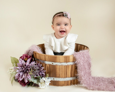lavender and mauve baby session .jpg