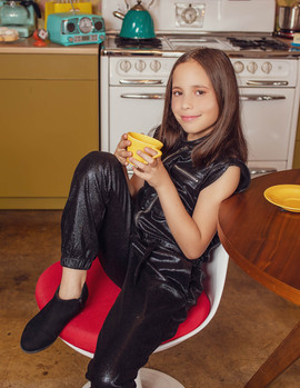 LV kids magazine 2020