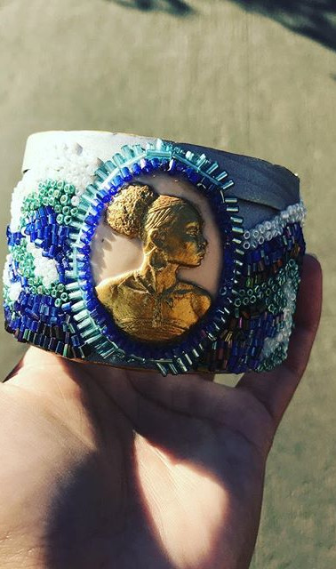 Waves cuff complete $25.jpg